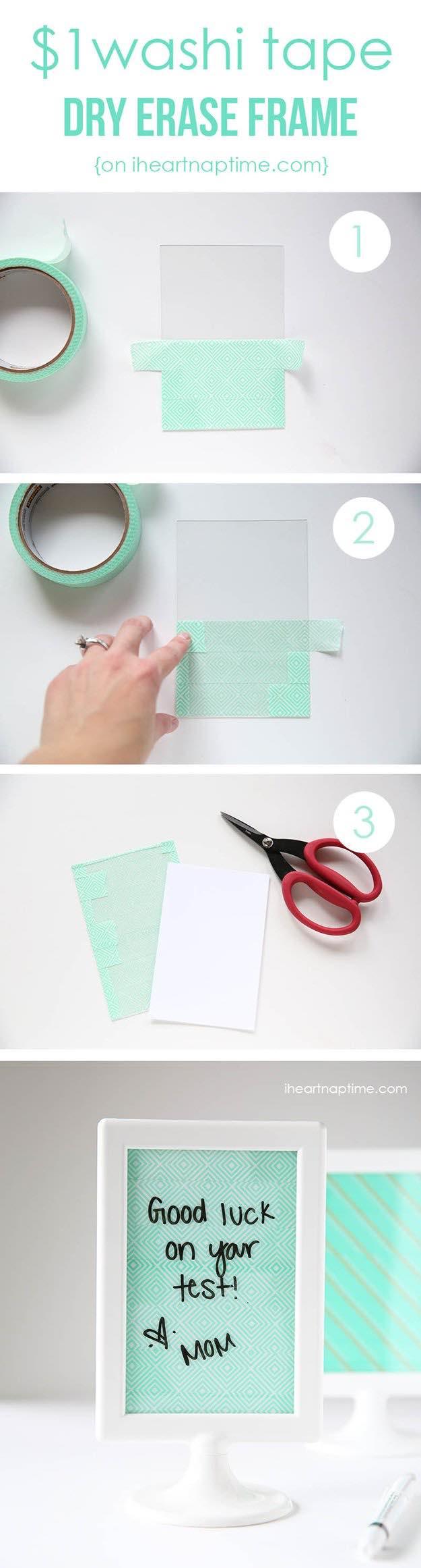 washi-tape-3