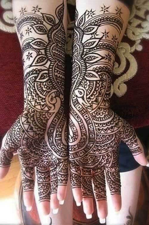 Beautiful-Henna-Mehndi-Designs-12