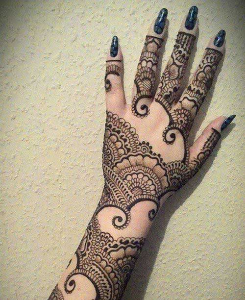Beautiful-Henna-Mehndi-Designs-15