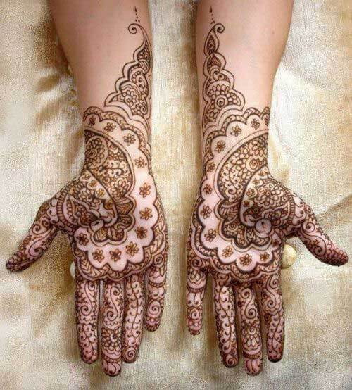 Beautiful-Henna-Mehndi-Designs-17