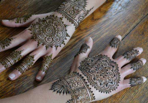 Beautiful-Henna-Mehndi-Designs-18