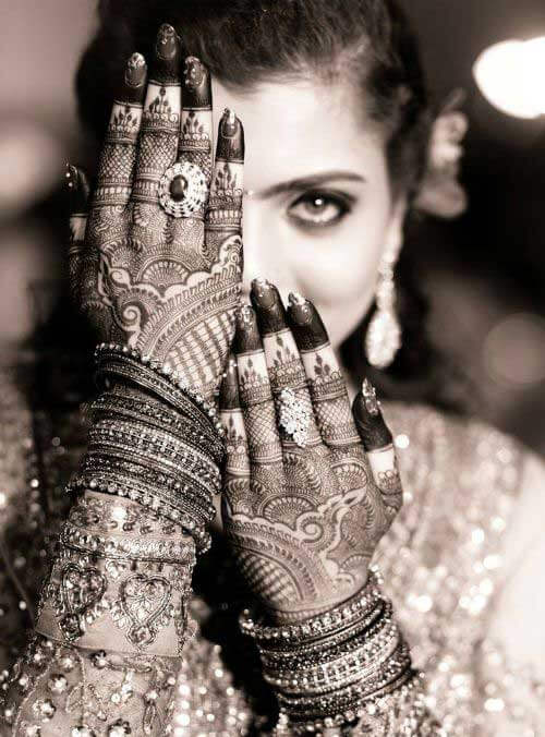 Beautiful-Henna-Mehndi-Designs-2