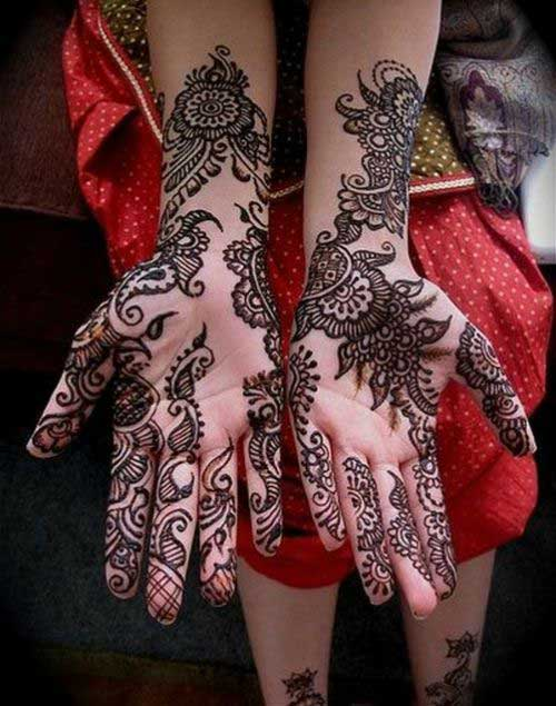 Beautiful-Henna-Mehndi-Designs-4