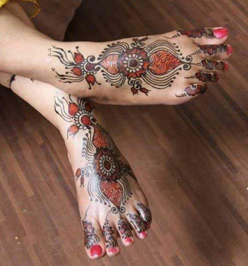 Beautiful-Henna-Mehndi-Designs-8