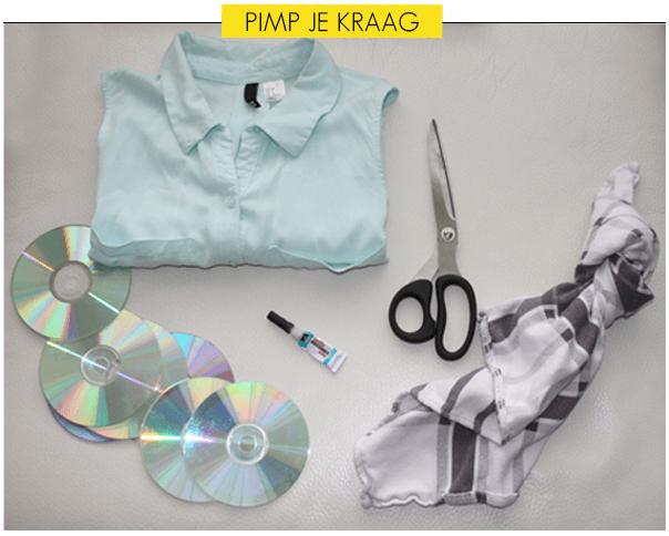 diy-pimp-je-kraag-1