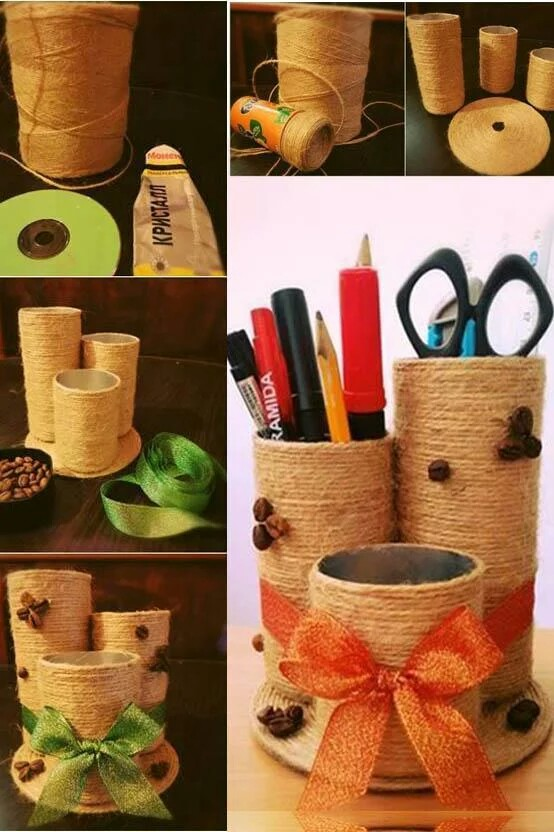 Cool-DIY-projects-for-kids - K4 Craft