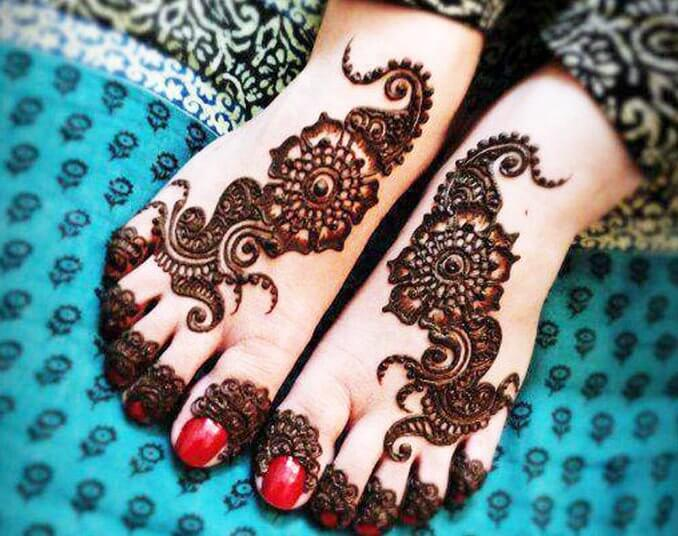 Communication on this topic: 30 Best Bangle Mehndi Designs To Inspire , 30-best-bangle-mehndi-designs-to-inspire/