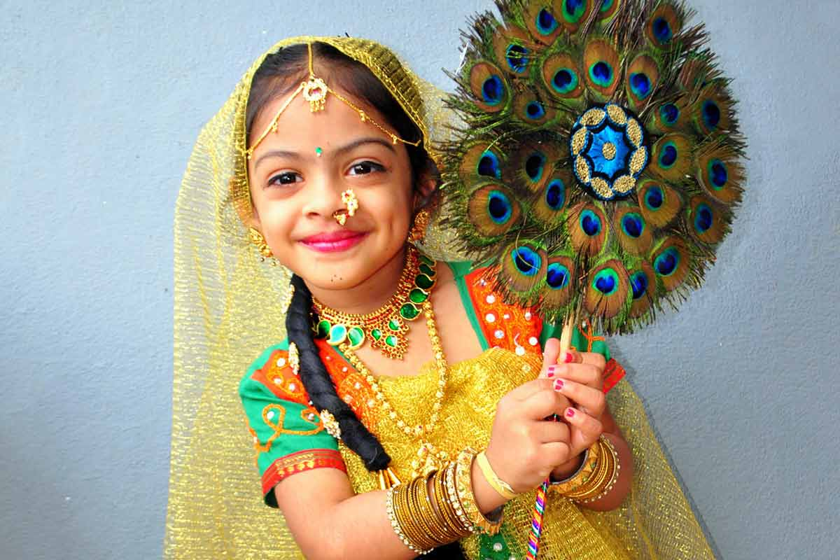 9af662d03 15 Krishna Janmashtami Celebration Ideas and Activities for Kids ...
