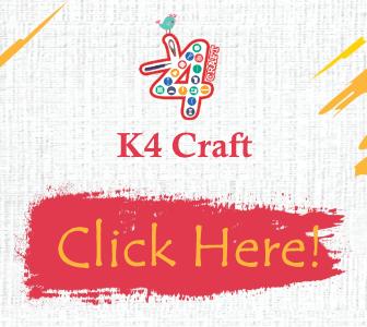 K4 Craft